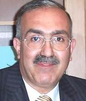 Coach Georges Marayati