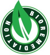 Pros and Cons of Bioremediation on the Environment