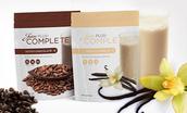 Juice Plus+ Complete Shake
