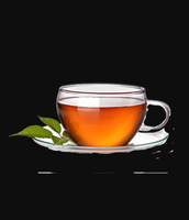 WHAT'S YOUR SPILT TEA