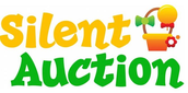 PTO Spring Silent Auction:  Saturday, February 27th!