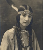 The chickasaw