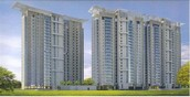 Incomplete Real Estate Kolkata are getting blended feedbacks from customers