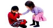 GE Life Principle -Empathy