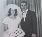 סבתא וסבא