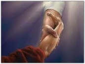 Salmo 73 (25,26)