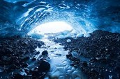 Iceland-