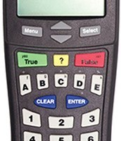 2Know Classroom Response System (Clickers)