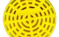 Bug Repellent- Button
