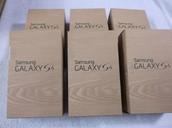 Samsung Galaxy S4 I9500 $5,000