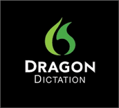App of the Month: Dragon Dictation