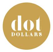 Dot Dollars Redemption