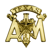 A & M Corps of Cadets