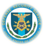 Intern with the Defense Security Service