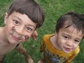 About Koool 4 kids!!