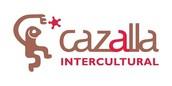 Cazalla Intercultural