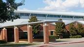 Noel A. Smith Elementary