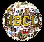 HBCU Showcase