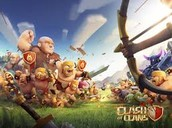my fav game in the game store join my clan