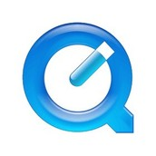 Install and Update QuickTime for Your Exam
