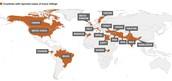 "(""Honor Killings: A Global View"")"