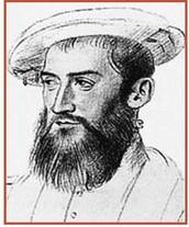 Jean Rebault