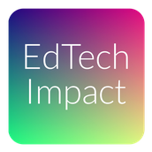 We are the EdTech Impact Team