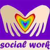 School Social Workers