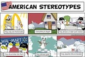 Why Should We Care about Stereotypes and Biases?