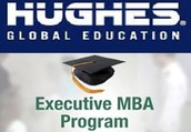 Be the Part of Executive MBA Program in India for Charge up Your Career