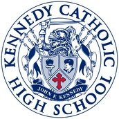KENNEDY CATHOLIC HIGH SCHOOL COUNSELING DEPARTMENT