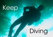 Sea Dogs Scuba Divers