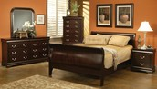 Furniture Store in NJ for Best Quality Products