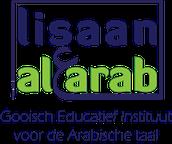 Leer Arabisch niveaus 1 tot 7
