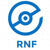 For more information contact RNF Inc.