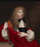 Lord Berkeley
