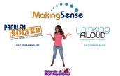 Website: MakingSenseOnline.org