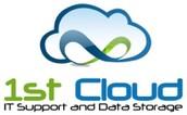 1st Cloud Limited