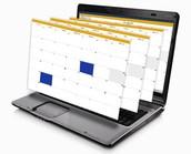 Scheduling IEP Meetings