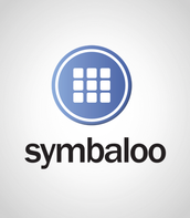 Symbaloo Log-in Information