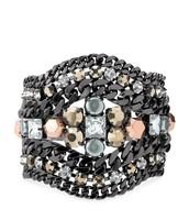 Kahlo Bracelet $44.50