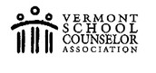 Vermont School Counselor Association