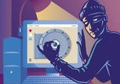 Hackers, Criminals of the Web