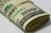Avarage pay