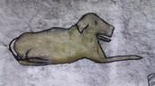 Prehistorisch dier