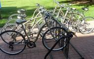 Bike Oxford!!