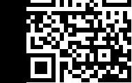 HPL APP QRcode