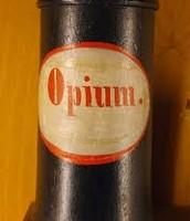Opium (American Civil War Era)