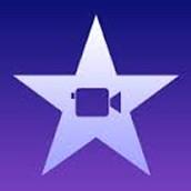 iMovie/ iTrailer