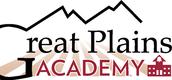 Great Plains Academy